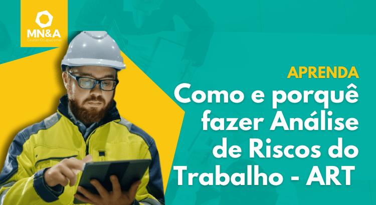 análise_de_riscos_do_trabalho_min