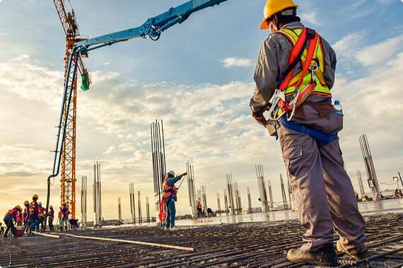 seguranca-do-trabalho-na construcao civil
